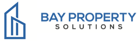 Bay Property Solutions, LLC