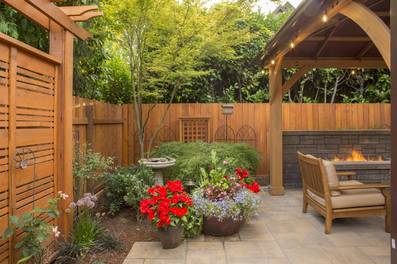 Top Landscape Design Trends for 2020 - Bay Property ...